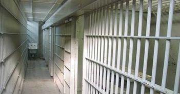 Αγρίνιο: Προφυλακιστέα τρία αδέρφια μέλη της σπείρας που εμπλέκεται σε κλοπές και μαστροπεία