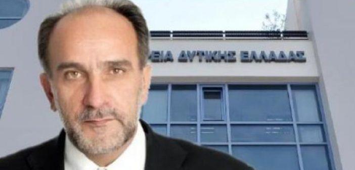 ΣΥΡΙΖΑ: Ποιες υποψηφιότητες στις Περιφέρειες πήραν το «πράσινο φως» – Ο Κατσιφάρας στη Δυτική Ελλάδα