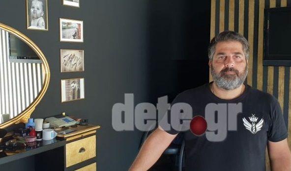 Δυτική Ελλάδα: Του έκοψαν το ρεύμα… ενώ το είχε πληρώσει!