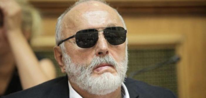Ανατροπή: Ο Κουρουμπλής υποστηρίζει «Δεν έχει ολοκληρωθεί η επανακαταμέτρηση των ψήφων»