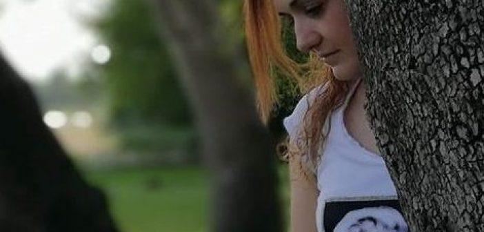 Αγρίνιο: Ανείπωτος πόνος στο Παναιτώλιο – Θρήνος για τον θάνατο 35χρονης (ΔΕΙΤΕ ΦΩΤΟ)