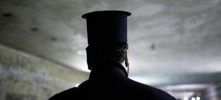 Σούσουρο στην Αιτωλοακαρνανία: Άτακτη παπαδιά «κλέφτηκε» επιχειρηματία!