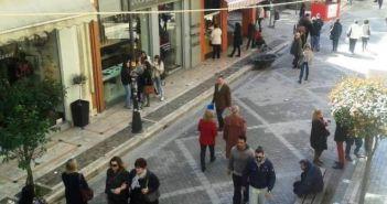Δυτική Ελλάδα: Κλέφτες ακινητοποιήθηκαν από αστυνομικό εκτός υπηρεσίας!