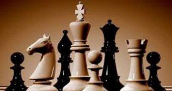 """Ναύπακτος: 10o τουρνουά σκακιού Blitz """"Lepanto"""""""