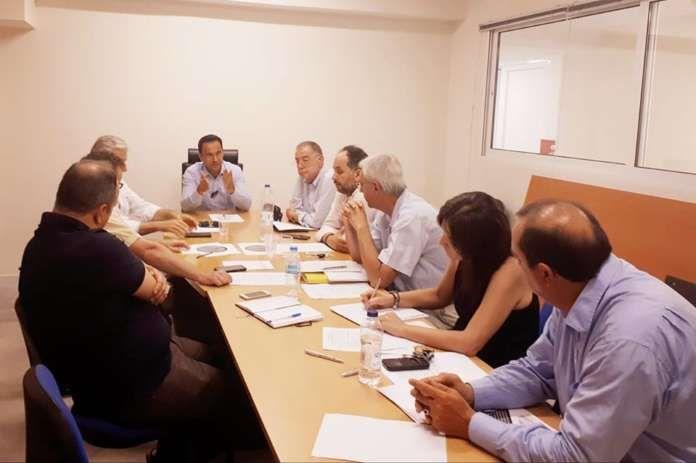 Η Περιφέρεια Δυτικής Ελλάδας και η Αγροτοδιατροφική Σύμπραξη στην 83η Διεθνή Έκθεση Θεσσαλονίκης