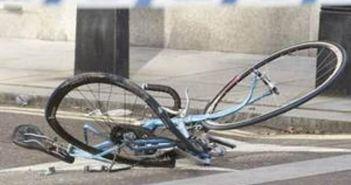 Δυτική Ελλάδα: Χτύπησε ποδηλάτη και στη συνέχεια του επιτέθηκε – Σοβαρό επεισόδιο μετά από τροχαίο