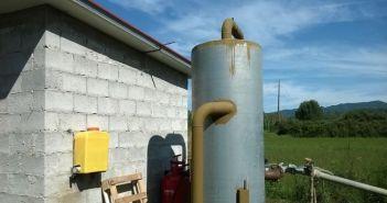 Ένωση Αγρινίου: Αλαλούμ με τις άδειες χρήσης ύδατος και το αγροτικό τιμολόγιο