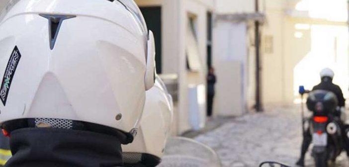 Αγρίνιο: Συνελήφθη ο ένας 19χρονος για τον ξυλοδαρμό 43χρονου