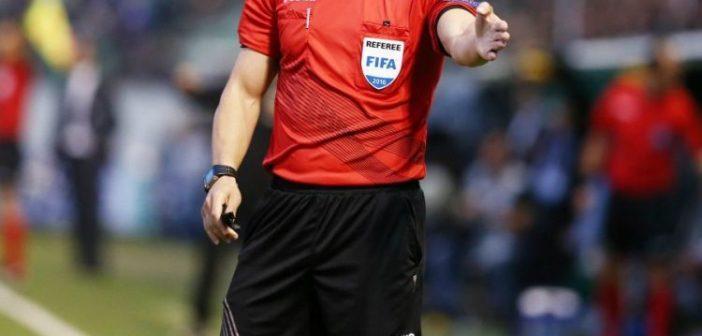 Συγχαίρει το Μεσολόγγι 2008 για την άνοδο στην Α' Εθνική ο Σύνδεσμος Προπονητών Ποδοσφαίρου Αιτωλοακαρνανίας