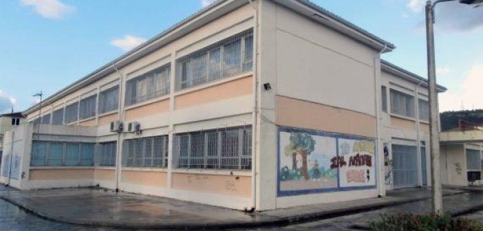 Πανελλαδικές: 2.078 υποψήφιοι στην Αιτωλοακαρνανία ρίχνονται στη «μάχη» των εξετάσεων