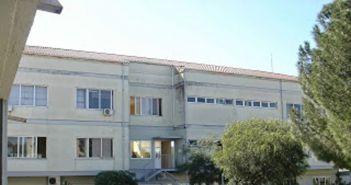 Έναρξη υποβολής αιτήσεων υποψηφίων μαθητών στην ΕΠΑ.Σ Μαθητείας Αγρινίου του ΟΑΕΔ