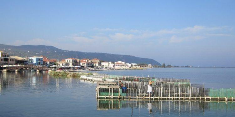 Τέλος εποχής για τα δημοτικά ιχθυοτροφεία (ιβάρια) στη Λευκάδα