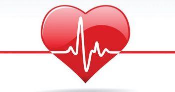 Μεσολόγγι – Παγκόσμια Ημέρα Καρδιάς η 29η Σεπτεμβρίου – Ενημερωτική Δράση από το Κέντρο Κοινότητας
