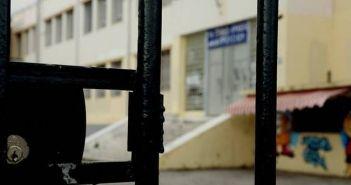 Κλειστοί την Παρασκευή οι Βρεφονηπιακοί σταθμοί και τα ΚΔΑΠ του Δήμου Μεσολογγίου