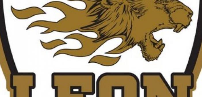 """Νέος προπονητής για τα """"Λιοντάρια"""" ο Θ. Σταυροθανάσης (ΔΕΙΤΕ ΦΩΤΟ)"""