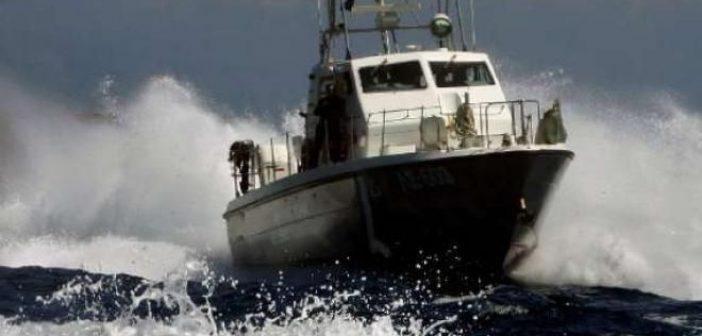 Έρχονται προσλήψεις σε υπουργείο Ναυτιλίας και Λιμενικό (ΦΕΚ)