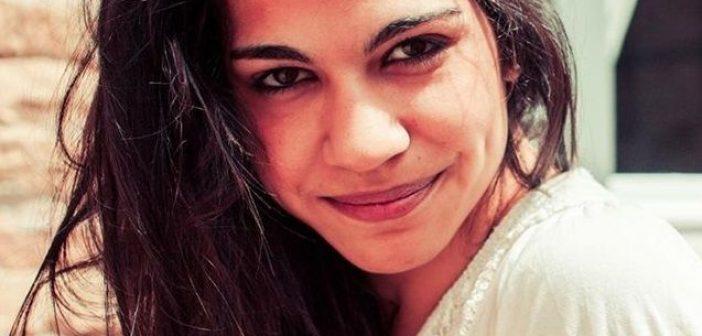 Φωτιά στο Μάτι: 51 μέρες πάλευε στην Εντατική η 26χρονη Ελισάβετ, το 99ο θύμα (ΔΕΙΤΕ ΦΩΤΟ)