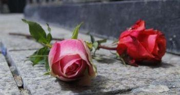 Δυτική Ελλάδα: Έφυγε από τη ζωή ο 61χρονος Νίκος Δράκος- Βαρύ το πένθος στην οικογένεια του σκιτσογράφου Dranis (ΔΕΙΤΕ ΦΩΤΟ)