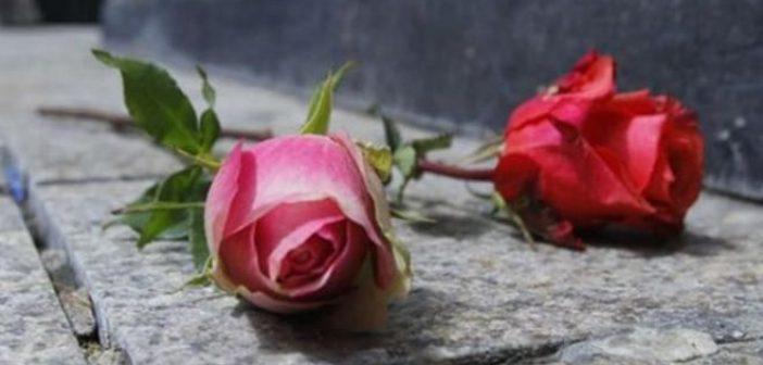 Σύνδεσμος Προπονητών Ποδοσφαίρου Αιτωλοακαρνανίας: Συλλυπητήρια ανακοίνωση για τον θάνατο του Επαμεινώνδα Θώμου