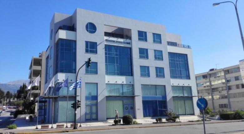 Παράταση υποβολής προτάσεων για την εξωστρέφεια των μικρομεσαίων επιχειρήσεων στην Περιφέρεια Δυτικής Ελλάδας