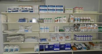 Νέα Τμήματα για πιστοποίηση στα φυτοφάρμακα από την Ένωση Αγρινίου (ΔΕΙΤΕ ΦΩΤΟ)