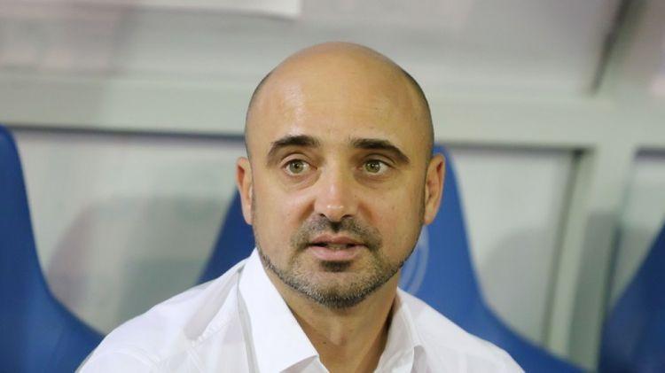 Ράσταβατς: «Χάσαμε πολλές ευκαιρίες – Θα στηρίξω τον Ζίβκοβιτς»
