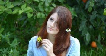 Δυτική Ελλάδα: Κραυγή απελπισίας από τον πατέρα της 18χρονης Νεφέλης