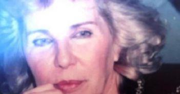 Δυτική Ελλάδα: Πέθανε αιφνίδια η γνωστή επιχειρηματίας Κάλη Λάγαρη (ΦΩΤΟ)