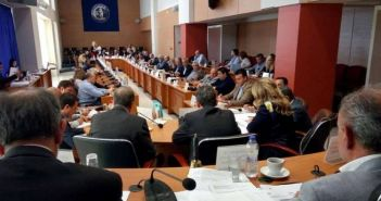 Πρωτοβουλίες της Περιφέρειας Δυτικής Ελλάδας για την προστασία του αγαθού της στέγης