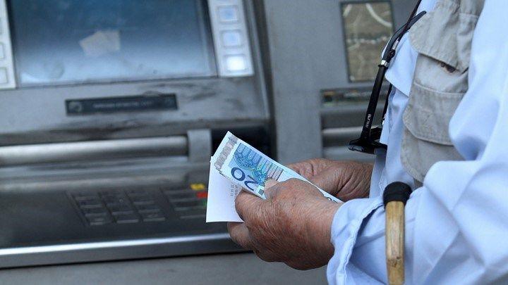 Αιτωλοακαρνανία: Μπαράζ αγωγών από συνταξιούχους;
