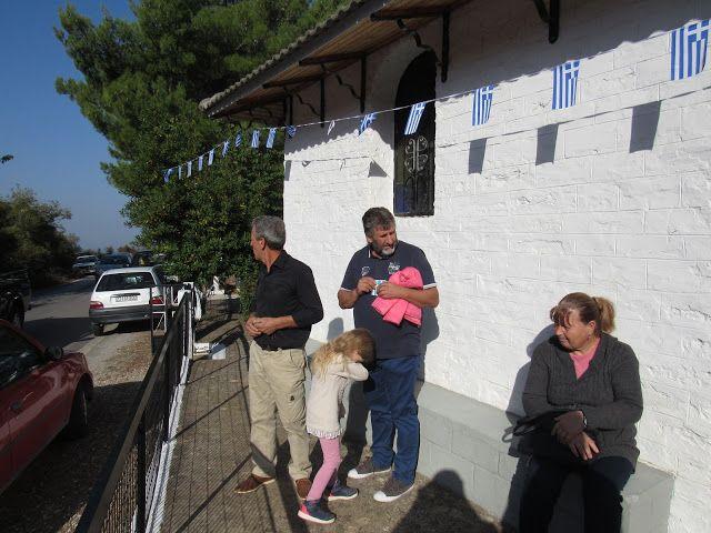 agios-loukas-floriada (1)