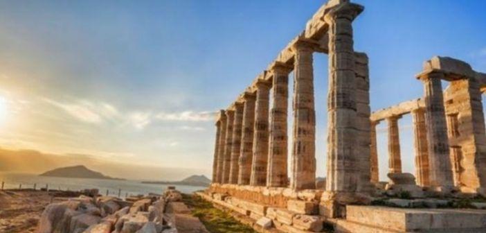 Ελεύθερη η είσοδος σε αρχαιολογικούς χώρους και μουσεία την 28η Οκτωβρίου