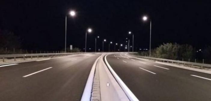 Ο αυτοκινητόδρομος Ακτίου – Αμβρακίας στους στόχους της κυβέρνησης για το 2020