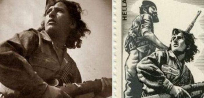 Ελένη (Τιτίκα) Γκελντή: Πέθανε η αντάρτισσα – σύμβολο της Εθνικής Αντίστασης (ΦΩΤΟ)