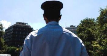 Δυτική Ελλάδα: 72 φιάλες αίματος συγκέντρωσαν οι αστυνομικοί στη διήμερη αιμοδοσία τους