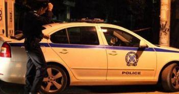 Δυτική Ελλάδα: Ένοπλη ληστεία σε υποκατάστημα μεγάλης αλυσίδας σούπερ μάρκετ – Σε εξέλιξη οι έρευνες της ΕΛ.ΑΣ. για τον εντοπισμό των δραστών