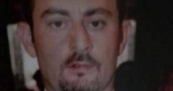 Δυτική Ελλάδα: Πέθανε ξαφνικά σε ηλικία 49 ετών ο Παναγιώτης Αθανασόπουλος (ΦΩΤΟ)