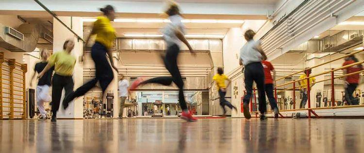 1.428 προσλήψεις για προγράμματα αθλητισμού σε ΟΤΑ – Πέντε στην Αιτωλοακαρνανία