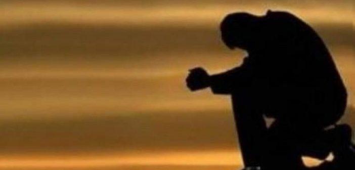 Θρήνος στην ΠΑ: Αυτοκτονία Επισμηνία στην 110 Πτέρυγα Μάχης