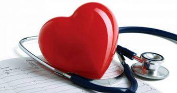 Το μήνυμα του δήμου Αγρινίου για τη Παγκόσμια Ημέρα Καρδιάς