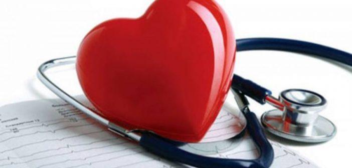 Ναύπακτος: Ημερίδα για τις Καρδιαγγγειακές Παθήσεις