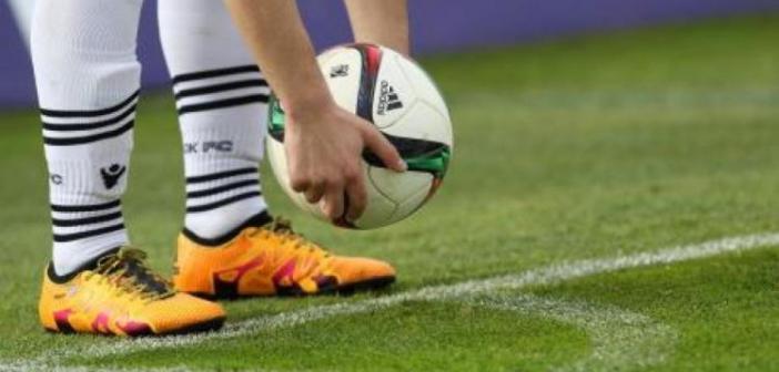 ΕΠΣΑ: Το πρόγραμμα των αγώνων για τις 20,21 και 24 Οκτώβρη