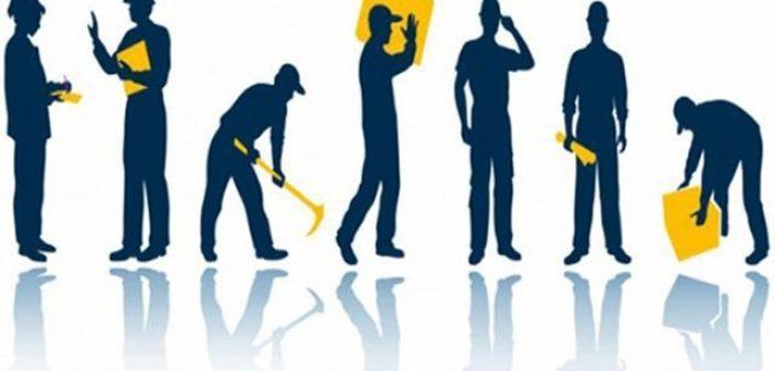 Έρχεται το νέο πρόγραμμα του ΟΑΕΔ – 35.000 προσλήψεις σε δήμους