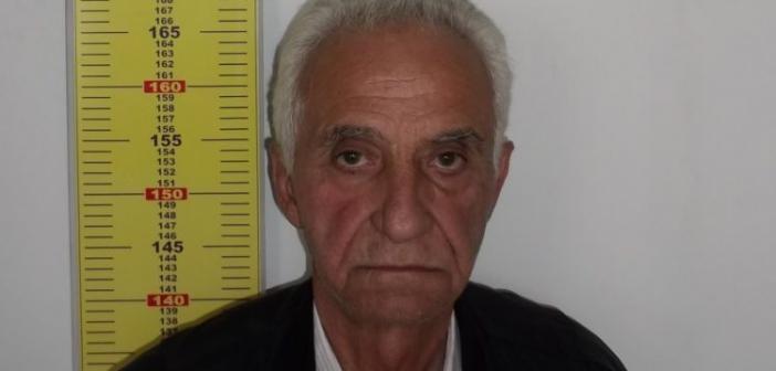 Αυτός είναι ο 72χρονος Ναυπάκτιος που ασελγούσε σε ανήλικο έναντι αμοιβής στη Φωκίδα (ΦΩΤΟ)