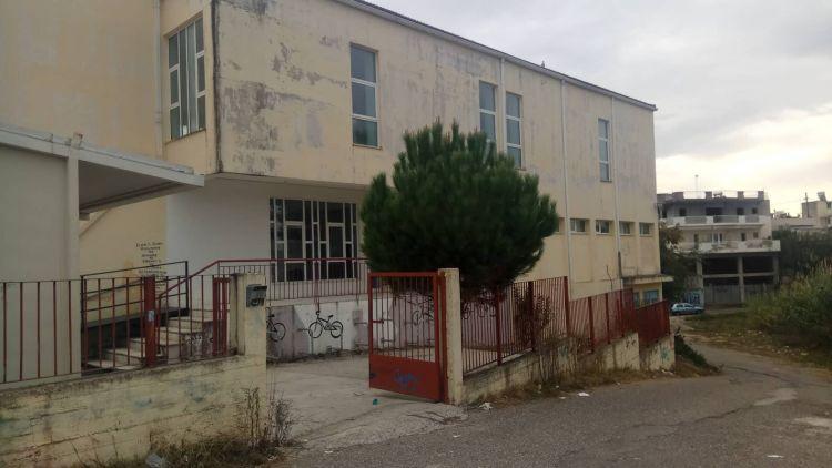 gymnasio-agiou-konstantinou (2)