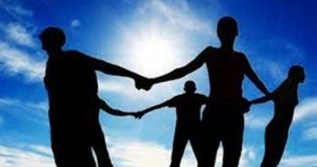 Η Περιφέρεια Δυτικής Ελλάδας στο τριήμερο Φεστιβάλ για την Ψυχική Υγεία (ΔΕΙΤΕ ΤΟ ΠΡΟΓΡΑΜΜΑ)