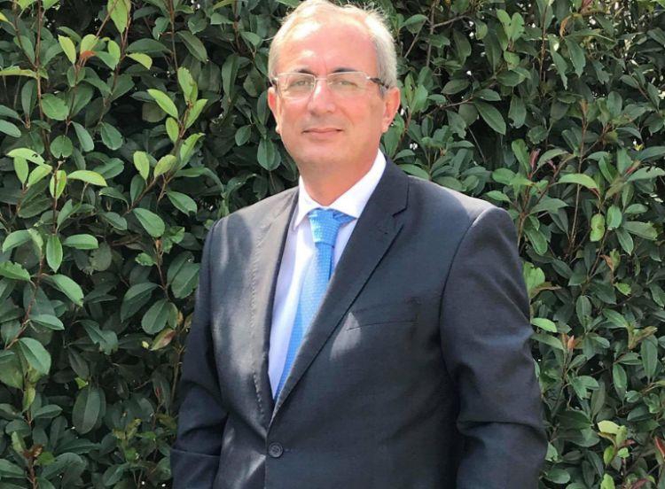 Θέρμο: Απάντηση του Σπ. Κωνσταντάρα στην ανακοίνωση της αντιπολίτευσης για τον προϋπολογισμό