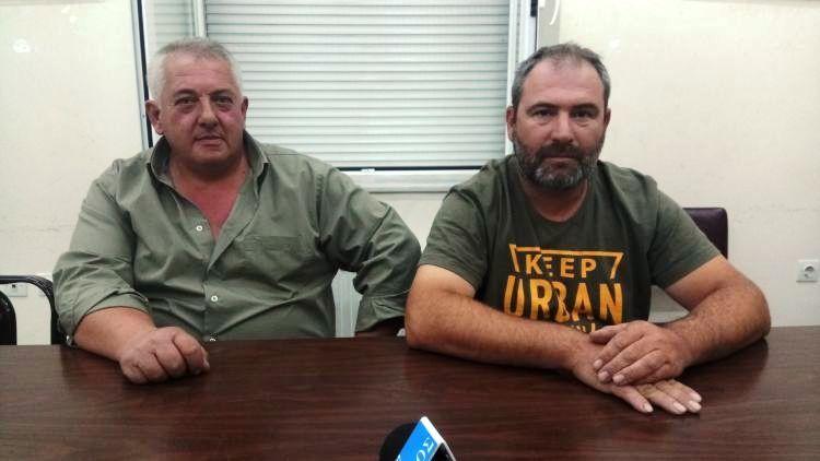 Αιτωλοακαρνανία: Οξυμένα τα προβλήματα των αγροτών