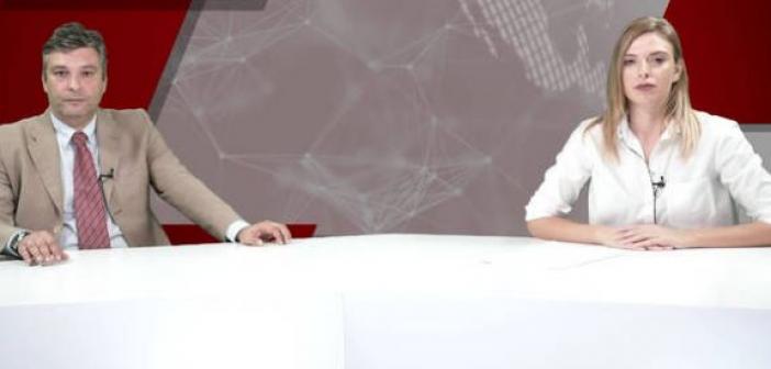 """Δικηγόρος Λαγούδη: """"Η Ειρήνη είχε δανείσει πολλά χρήματα στον φίλο της"""" (ΔΕΙΤΕ VIDEO)"""
