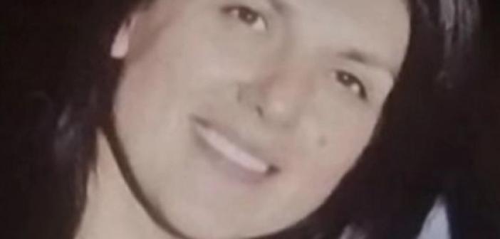 Υπόθεση Λαγούδη: Στο σημείο που βρέθηκε νεκρή είχε «ραντεβού θανάτου» λένε οι συγγενείς